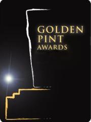 golden pints